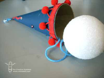 cone_and_ball_game